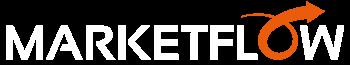 Marketflow